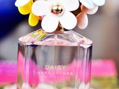 9 Fantastic Floral Fragrances for Summer ...