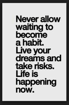 Do anything up to 26 repeatedly it becomes habit... make it good! #DreamBig #WordsOfTruth #WordsToInspire #LifeQuotes #NeverGiveUp