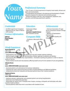 fun up to date resumes stand out in the pile of 100 s https
