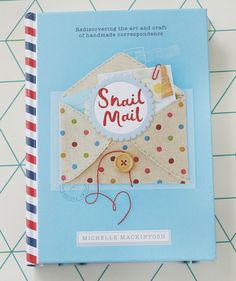 Snail Mail cover