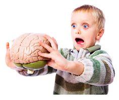 O que acontece quando você fica elogiando a inteligência de uma criança | Update or Die!