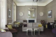 Annie Dawes Design