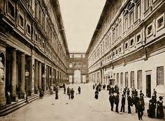 Antonio Tabucchi, Lettera ai ragazzi di Firenze