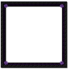 Purple And Black, Wicca, Clip Art, Printables, Print Templates, Wiccan, Pictures