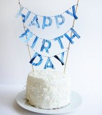 7_marble_cake_topper