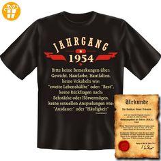 bb0575f5673a Humorvolles und Cooles Damen-Girlie-Oktoberfest-Volksfest-Dult-Fun-T-Shirt  Geschenk mit dem Sprüche-Motiv  Wiesn - Aufsicht Farbe  weiss Gr  L ( Pa…