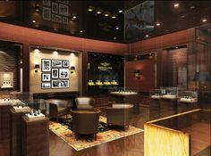 Provident Jewelry Announces New Luxury Cigar Lounge in Florida | Elite ... I…