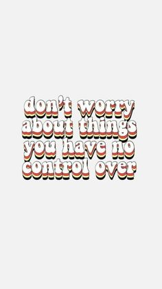 ideas for iphone wallpaper quotes positive motivation happy Motivacional Quotes, Cute Quotes, Happy Quotes, Words Quotes, Positive Quotes, Best Quotes, Sayings, Cool Quotes Tumblr, Don't Worry Quotes