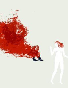 ob_e30348_fuoco-scarpe-elisa-talentino-900x1167.jpg (789×1024)