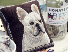 Responsible Dog Ownership Day #Savannah