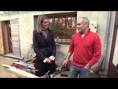 Pays de Collioure - Les carnets de Julie