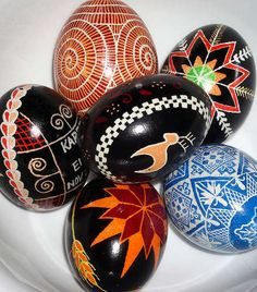 Google Image Result for http://www.unionproject.org/sites/default/files/upload/Pysanky-Ukrainian-Egg-Dying.jpg