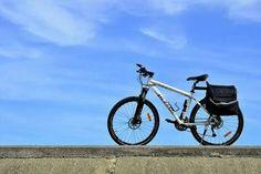日本單車旅行-行前準備(機票,簽證,單車,體力,行程,網路,生活用品.,etc)  http://huangruxue.pixnet.net/blog/post/217445836