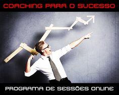 COACHING PARA O SUCESSO