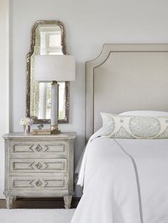 Chenault James Interiors