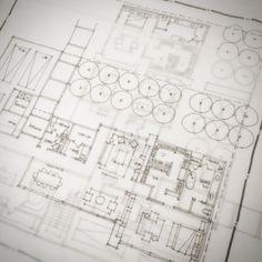 PohioAdams Architects - Ngataringa House (unbuilt) | Croquis ...