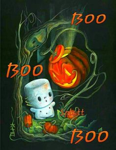 Happy Halloween Quotes,Halloween Quotes Funny, Scary Halloween Sayings,Greeting  Cards. | Autumn Happiness | Pinterest | Halloween Images, Witches And Happy  ...