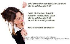 KlickDat