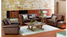 Hardly Normal Ritz 3 Seater Leather Sofa, Leather Corner Sofa, Best Leather Sofa, Leather Lounge, Harvey Furniture, Bed Furniture, Living Room Furniture, Outdoor Furniture Sets, Corner Sofa Fabric