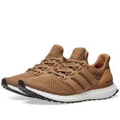 cfde8323a ADIDAS ORIGINALS ADIDAS ULTRA BOOST.  adidasoriginals  shoes