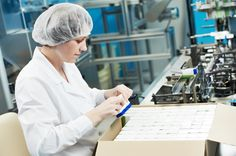 The Rise of Distributed Manufacturing and 7 Advantages over Traditional Manufacturing