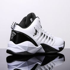 Awesome Men's Basketball Shoes No 11   Home Care Fitness Basketball Shoes For Men, Jordan Basketball, Sports Shoes, Streetwear, Hip Hop, Basket Ball, Gym Training, Jordans For Men, Types Of Shoes