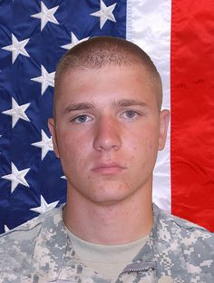 Army Pfc. Matthew C. Bowe  Died February 19, 2007 Serving During Operation Iraqi Freedom  19, of Coraopolis, Pa.; assigned to the 1st Squadron, 89th Cavalry Regiment, 2nd Brigade Combat Team, 10th Mountain Division, Fort Drum, N.Y.; died Feb. 19 in Baghdad of wounds suffered when the vehicle he was in was struck by an improvised explosive device.