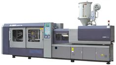 PET machine is another useful machine that an injection machine agent can supply you. PET machine is a technologically advanced form of machine which is widely used in the plastic industry to make plastic products.  http://moldmachinery.livejournal.com/1161.html
