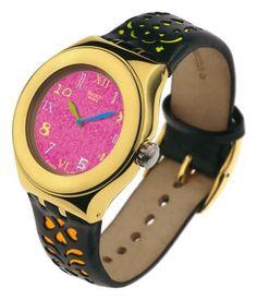 Relógio Nabah