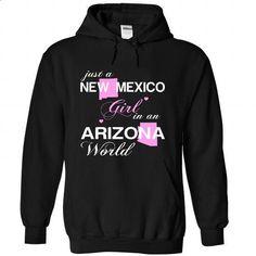 (JustHongPhan002) JustHongPhan002-036-Arizona - #vintage sweatshirt #cute sweater. ORDER NOW => https://www.sunfrog.com//JustHongPhan002-JustHongPhan002-036-Arizona-7352-Black-Hoodie.html?68278
