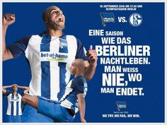 Matchday  #BSCS04 #hahohe