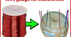 Here you can learn how to make toroidal transformer core. and also can know about the wire gauge ampere How to make a Toroidal transformer. Home Electronics, Electronics Projects, Basic Electrical Engineering, Toroidal Transformer, Power Supply Circuit, Electronic Circuit Projects, Electronic Schematics, Diy Speakers, Audio Amplifier