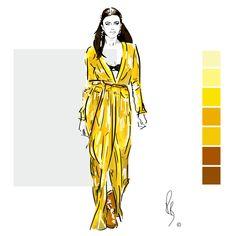 rb.drawdaily Irina Shayk Bottega Veneta NYFW @irinashayk @bottegaveneta @newyorkfashionweekly #fashionillustration #fashionweek #NYFW #irinashayk #bottegaveneta #velvet #newyork #fashionblogger #fashionillustrator #illustrator #illustration #drawing #graphicdesigndaily #graphics #graphicdesigner #wacom @vogue @elleusa @artsblogger #irina #artist #mode #runway #sketch #ootd