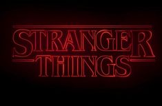 If Stranger Things, Netflix's new horror-nostalgia joint, sucked you in this w. - Mery J Kendy Stranger Things Kids, Stranger Things Aesthetic, Stranger Things Netflix, Starnger Things, Horror Show, Know Your Meme, Nostalgia, It Cast, Library Events
