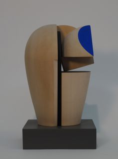 Actual. Exposiciones, eventos, actualidad de la Galería Kreisler, Madrid Wood Sculpture, Inspiration, Home Decor, Modern Art, Exhibitions, Wood, Events, Pintura, Carving Wood