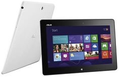 "Asus has just rolled out the VivoTab Smart tablet which is a 10.1"" device that sports a 10.1- inch LED-backlit display alongside a crisp 1366 x 768 HD resolution, not to mention bring along with it the entire Windows 8 [...]"