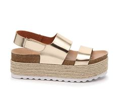 14a9bbff04 90 Best SHOES images in 2018 | Casual Shoes, Espadrilles, High shoes