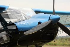 BushCat Light Sport Aircraft - Tailwheel Configuration Light Sport Aircraft, Transportation, Vehicles, Car, Sports, Hs Sports, Automobile, Sport, Autos