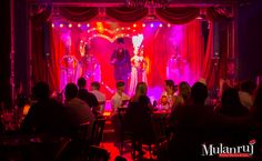 In lumea fascinanta a Cabaretului la Mulanruj! (P) — Read My Mind Little Fashion, Cabaret, My Mind, Mindfulness, Concert, Reading, Moulin Rouge, Concerts, Reading Books