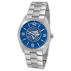 images of mlb elite watches blue jays - Bing images