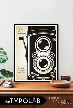Motivational Quote Life is Like Photography/ Typography Print/ Typography Poster /Inspirational Quote /gallery wall/ black and white, No. Quote Life, Motivational Quotes For Life, Inspirational Quotes, Typography Prints, Typography Poster, Albus Dumbledore, Life Is Like, Cry, Gallery Wall