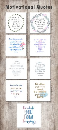 motivational quotes, inspiring quotes, motivational quotes printable