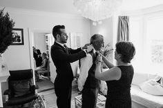 #Leica Wedding photography