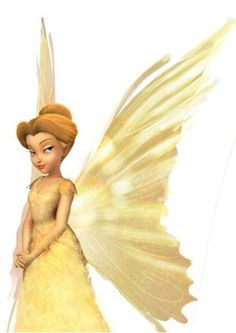 Risultati immagini per tinkerbell characters fairy mary Tinkerbell Characters, Tinkerbell And Friends, Tinkerbell Fairies, Tinkerbell Party, Disney Fairies, Disney Characters, Disney Love, Disney Art, Disney Pixar