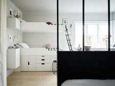 | KIDS | rooms that are fun