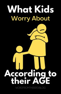Parenting Advice, Kids And Parenting, Kids Mental Health, Anxiety In Children, Kids Behavior, Social Emotional Learning, Coping Skills, Kids Learning, No Worries