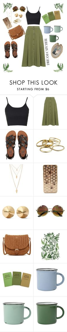 26 Best My Polyvore Finds images in 2016 | Polyvore, Shoe
