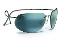 be945e3920 Maui Jim KAANAPALI Sunglasses $279.95 The Ka'anapali is perfect for fast  action or everyday