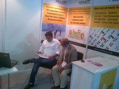 Sino Corru Expo 2014