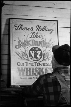 2459d623cc7 Nothing says Tennessee like Jack Daniels Whiskey Bourbon Whiskey